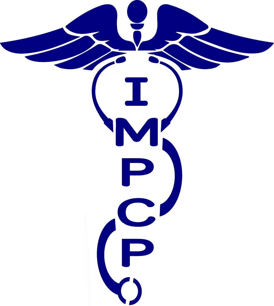 IMPCP